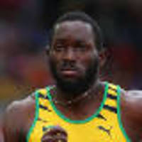 Sprint stars look to step out of Bolt shadow