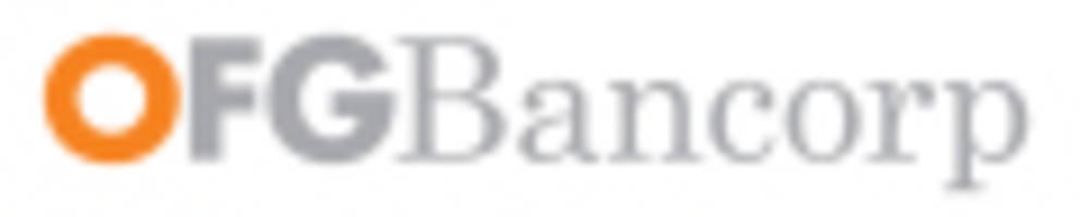 ofg bancorp to present at deutsche bank 2014 summer bank one-on-one conference