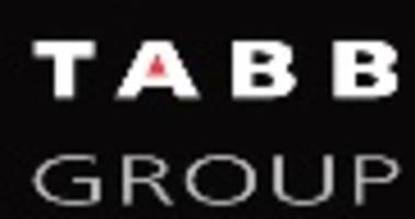 tabb group issues first in series of quarterly us equity volume market metrics reports