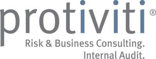 Protiviti Ranked Among Top 5 Firms in Kennedy